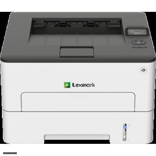 Принтеры Lexmark B2236dw (18M0110)