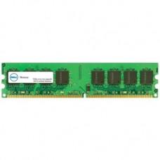 Память DDR4 Dell 370-AEJQ 8Gb DIMM ECC U PC4-21300 2666MHz
