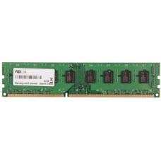 Модуль памяти DDR3 4GB Foxline FL1600LE11/4