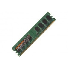 Оперативная память DDR3 DIMM QUMO 4GB (PC3-12800) 1600MHz (QUM3U-4G1600C11L) 1.35V