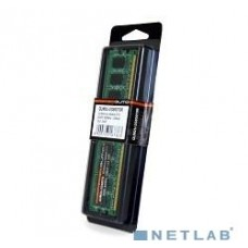 Оперативная память DDR3 DIMM QUMO 4GB (PC3-12800) 1600MHz (QUM3U-4G1600C11) 512x8chips