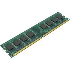 Оперативная память DDR3 DIMM QUMO 4GB (PC3-10600) 1333MHz (QUM3U-4G1333K9R)
