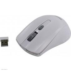 Мышь Smartbuy ONE 352 белая (SBM-352AG-W)