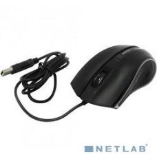 Мышь Smartbuy ONE 338 черная (SBM-338-K)