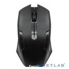 Мышь Exegate SH-9025 (EX264096RUS)