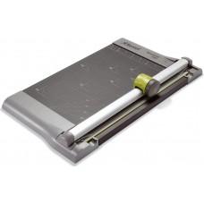 Резак дисковый Rexel SmartCut A400