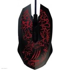 Клавиатура + мышь Hama uRage Illumination (R1113768)