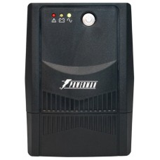 ИБП POWERMAN Back Pro 600 PLUS,