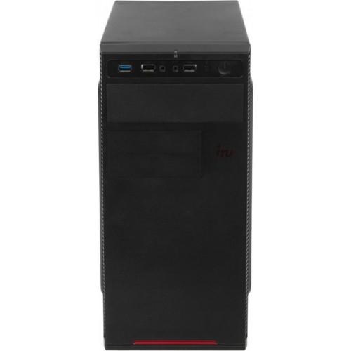 Компьютер IRU Home 120 MT E1 2500 (1187716)