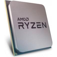 Процессор AMD Ryzen 5 3500, SocketAM4, OEM [100-000000050]