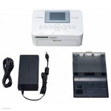 Принтер  Canon Selphy CP1000 (0011C002)