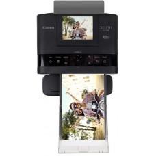 Принтер Canon Selphy 1300 (2234C002)