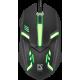Мышь Defender Hit MB-550 Black (52550)