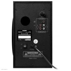 Акустическая система 2.1 SVEN MS-304, черный