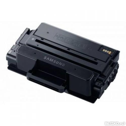 Тонер-картридж Samsung SL-M3820D/M3820ND/M4020ND/M4020NX (MLT-D203L) (Cactus) 5000 стр.