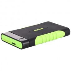 Внешний накопитель HDD 1000 Gb USB 3.0 Silicon Power