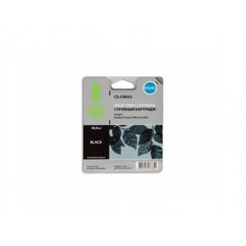 Картридж CN053 (40 ml)