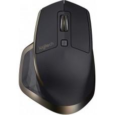 Мышь Logitech MX Master Wireless Graphite (910-005213)