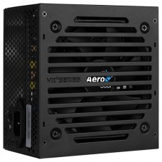 Блок питания 500W ATX Aerocool VX PLUS 500