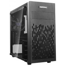Корпус Midi-Tower Deepcool MATREXX 30