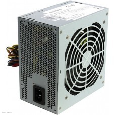 Блок питания 500W ATX INWIN Power Supply RB-S500HQ7-0