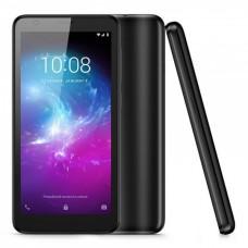 Смартфон ZTE Blade L8 32Gb черный [L8]