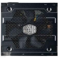 Блок питания 600W ATX Cooler Master Elite V3 600 (MPW-6001-ACABN1-EU)