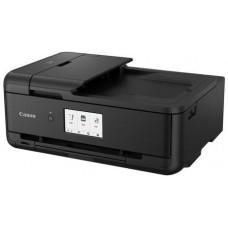 МФУ струйный Canon Pixma TS9540 (2988C007)