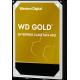 Жесткий диск 4Tb SATA-III Western Digital Gold (WD4003FRYZ)