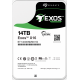 Жесткий диск 14Tb SATA-III Seagate Exos X16 (ST14000NM001G)