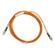 Интерфейсный кабель HPE DL360 LFF Optical Cable