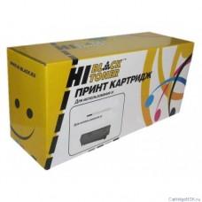 Тонер Kyocera FS-1040/1020MFP/1060DN/1025MFP (Hi-Black) New TK-1110/1120, 900 г, канистра
