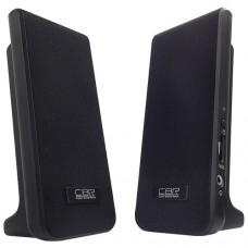 Портативная акустика CBR CMS 295