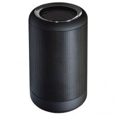 Портативная акустика Ginzzu GM-892B