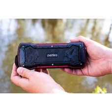 Портативная Bluetooth колонка Perfeo