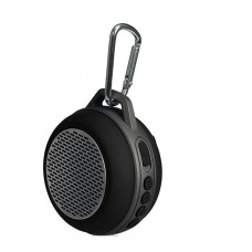 Колонка Bluetooth портативная Perfeo