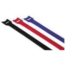 Стяжки для кабеля Hama 00020536