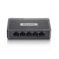 Коммутатор Netis ST3105S 5x100Mb неуправляемый