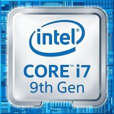 Процессор INTEL Core i7 9700, LGA 1151v2,  OEM [cm8068403874521s rg13]