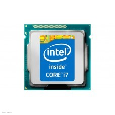 Процессор Intel Original Core i7 9700KF Soc-1151v2 (CM8068403874220S RG16) (3.6GHz) OEM