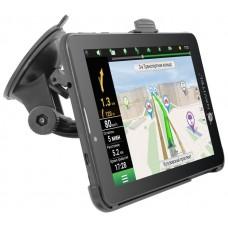 GPS навигатор NAVITEL T707 3G
