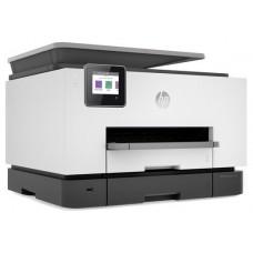МФУ HP OfficeJet Pro 9020 (1MR78B)