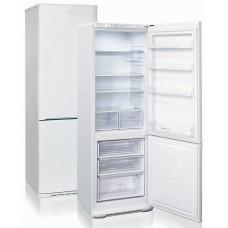 Холодильник Бирюса W 627
