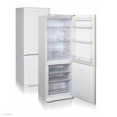 Холодильник Бирюса H 633