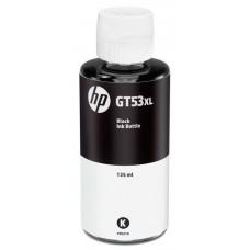 Картридж струйный HP GT53XL 1VV21AE черный (6000стр.) (135мл) для HP Ink Tank