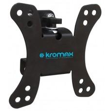 Кронштейн для телевизора Kromax GALACTIC-10 черный 15