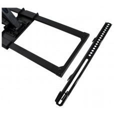 Кронштейн для телевизора Kromax ATLANTIS-35 new черный 22