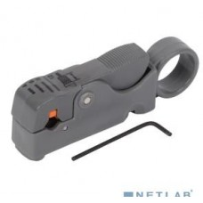 Инструмент для зачистки ITK TS2-GR10