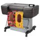 Плоттер HP DesignJet Z6 24-in (T8W15A)
