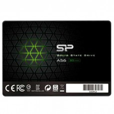 Накопитель SSD 2.5'' Silicon Power SP128GBSS3A56B25RM